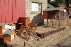 expo-pigeonniers-nichoirs-ferme-de-beaumont
