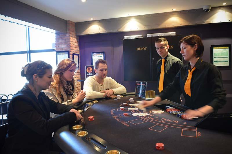 casino-black-jack-jeu
