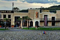 653_bandereaux-900-400-casino-900x400