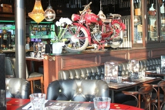 657_bandereaux-900-400-resto-moto-900x400