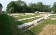 archeo106