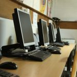 equipements-ordinateurs