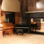 equipements-piano