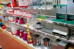 expo-materiel-elevage-ferme-de-beaumont