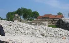 archeo65